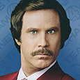 Will Ferrell Highs and Lows