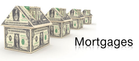 mortgage web guide