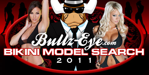 2010 Bullz-Eye.com bikini model search