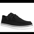 Get some Lugz for Spring and Summer