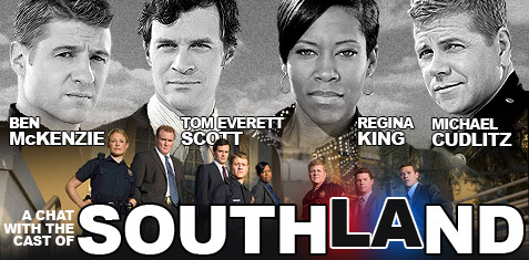 Southland