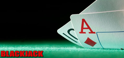 Online blackjack tournament, free online blackjack, online blackjack strategy
