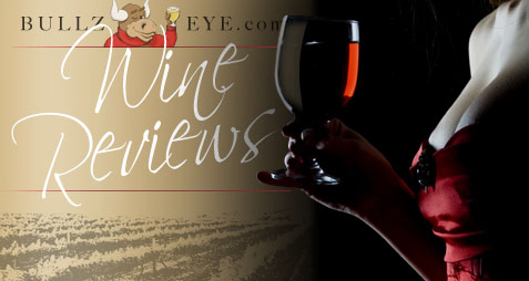 Wine Reviews